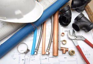 Cal's Plumbing Ltd