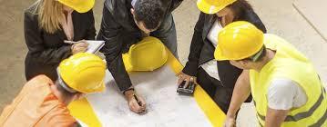 Watt Construction Services Ltd.