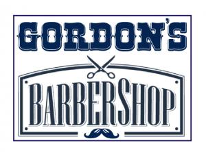 gordons-barber-shop-01-02