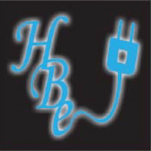 Heather brae logo-02