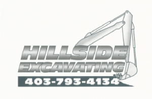 hillside-excavating-logo-02