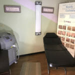 Body Concepts Tanning Salon