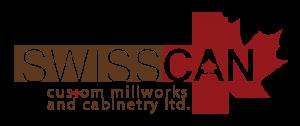 swisscan-custom-millworks-logo-02