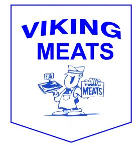 Viking Meat Header-02