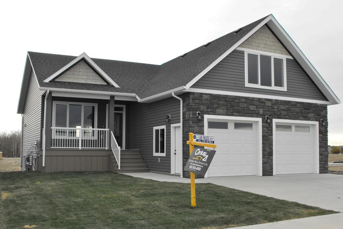 Normark Homes
