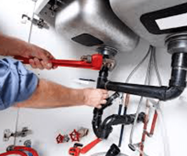 Jade Plumbing & Heating