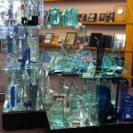 Quality Trophies & Engraving