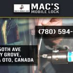 Mac's Mobile Lock